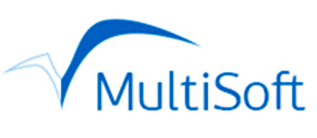 Multisoft Sistems