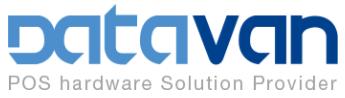 DataVan логотип изображение