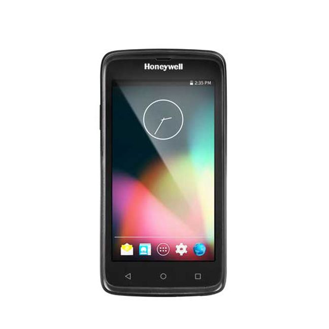ТСД Honeywell ScanPall EDA50