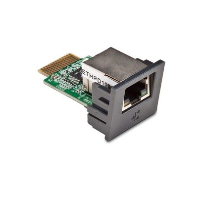 Модуль Ethernet (IEEE 802.3) для Intermec PC43
