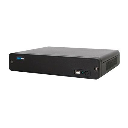 POS-PC 56 (C56, Intel Cedarview D2550 Dual Core 1.86G, L2 1M, 10W, Fanless, 2GB, 250GB) черный с ОС Win 7 картинка товара AuTrade.ru