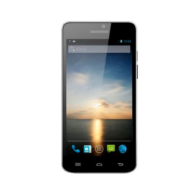 ТСД Newland N5000 Symphone фото цена