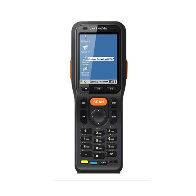 ТСД Point Mobile PM 200 фото цена