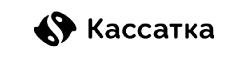 Кассатка логотип изображение