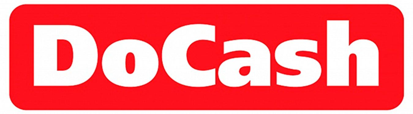 DoCash о производителе