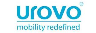 Urovo логотип изображение