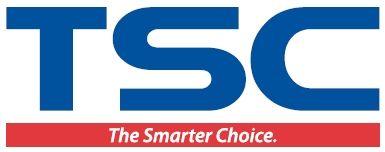 TSC логотип изображение