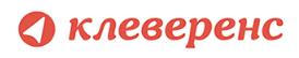 Клеверенс логотип изображение