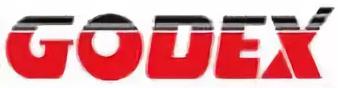 Godex логотип изображение