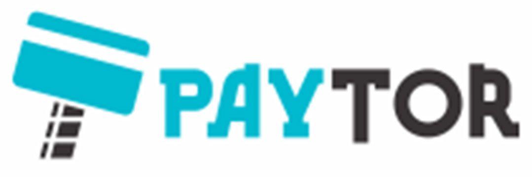 PayTor логотип изображение