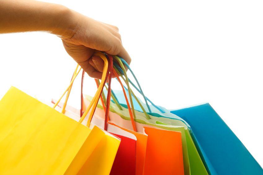 данные о покупках будут поступать онлайн из кассовых аппаратов в фнс.