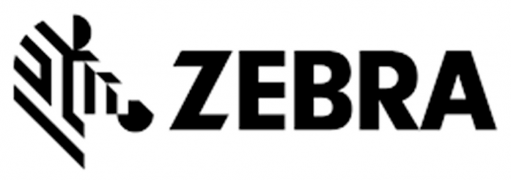 Zebra | Motorola логотип изображение