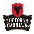 Торговая площадь с ООО АУРА