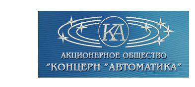 Фискальный накопитель ФН-1.1 исполнение 3 на 13 мес.и 15 мес. от АО «Концерн «Автоматика»