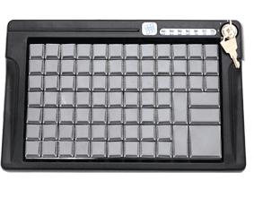 LPOS программируемая клавиатура