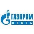 Газпром с АУРА