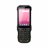 ТСД Point Mobile PM550 фото цена