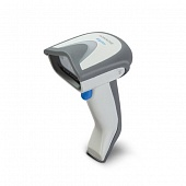 Сканер Datalogic Gryphon I GD 4430, 2D Imager, Kit (ЕГАИС | ФГИС) фото цена
