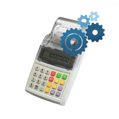 кредитная карта вуз банка онлайн заявка