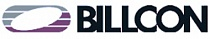 Компания Billcon logo