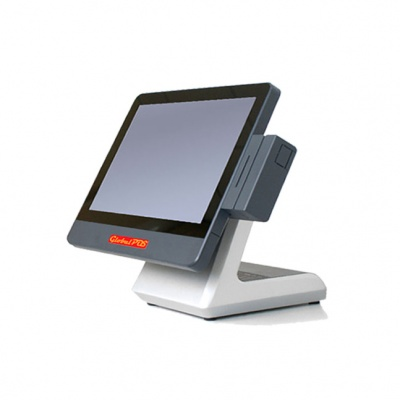 POS Терминал GlobalPOS Air-ii