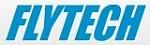 Компания Flytech logo