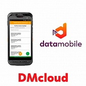 DataMobile DMcloud фото цена