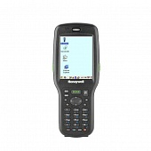 ТСД Honeywell Dolphin 6510 фото цена